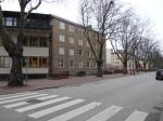 KK Malmö