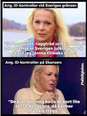 Malena_Ernman