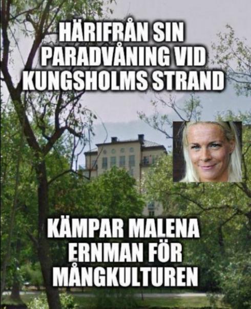 Malena_ernman_001