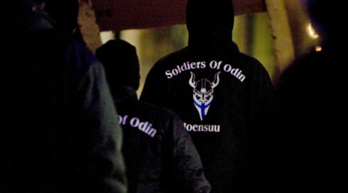 Odins_soldater