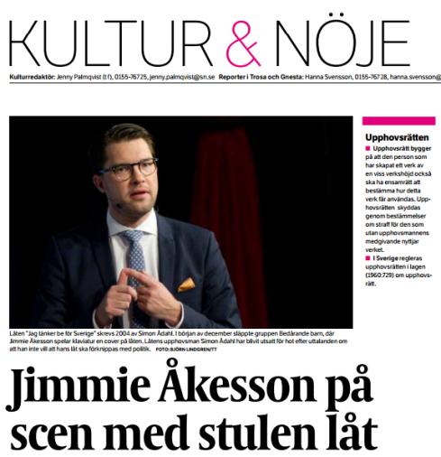 SN_Åkesson