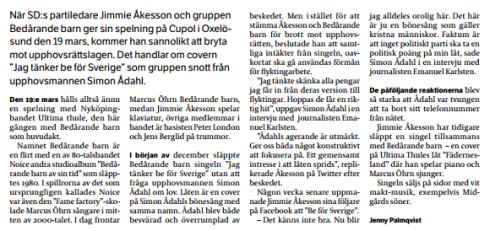 SN_Åkesson_2