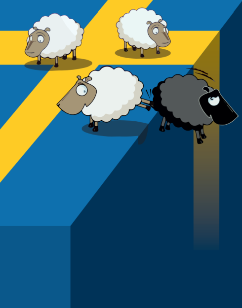 Det_svarta_fåret