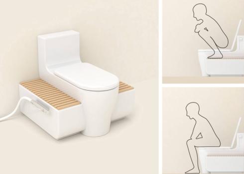 Multikulti_toalett