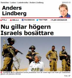 Anders Lindberg högern