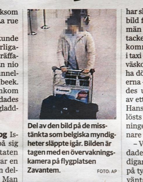 Sydsvenskan_160323