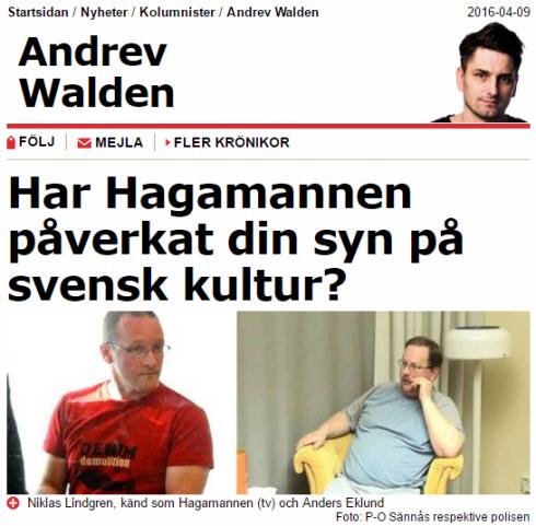 Aftonbladet_Hagamannen