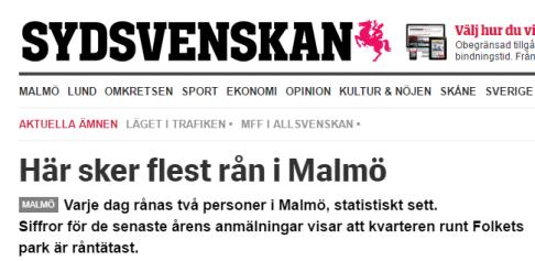 Malmö_flest_rån