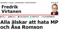 Virtanen_romson