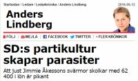 ab_anders_lindberg
