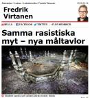Aftonbladet_virtanen