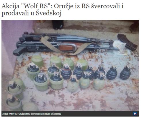 Bosnien_vapen