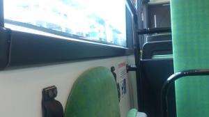 buss linje 7