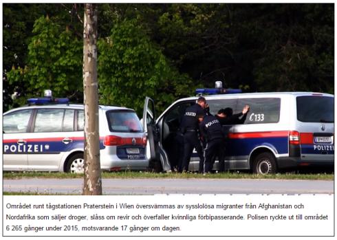 Österrike_invandrarbrott