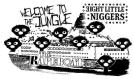 Dan park welcome to the jungle - rapeniggers