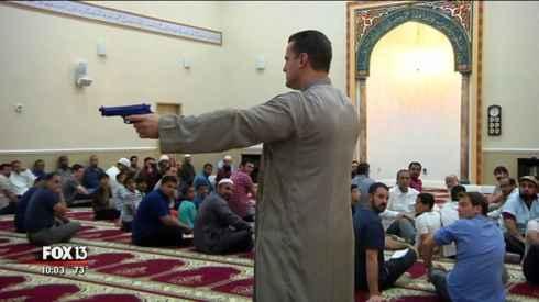 mosque_train