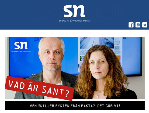 SN.se_vad_är_sant
