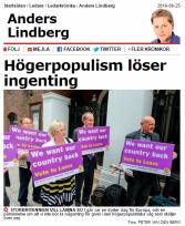 Anders_Lindberg_löser_ingenting