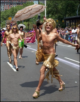 gay-pride-parade-new-york