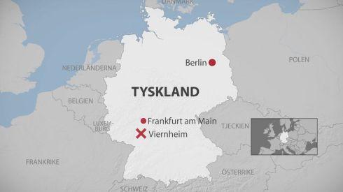karta-viernheim-jpg