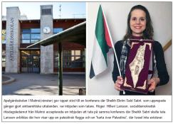 Malmö_Judar