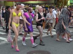 PrideP1300659