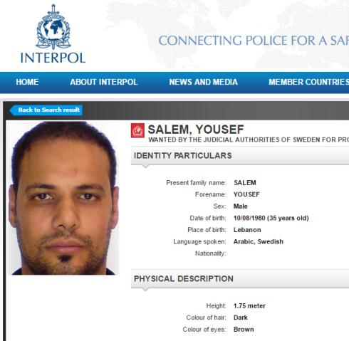 Yousef_Salem_