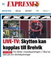 Expressen_Breivik