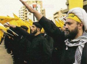hizballah