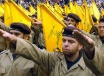 hizbollah2