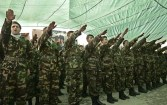 hizbollah3
