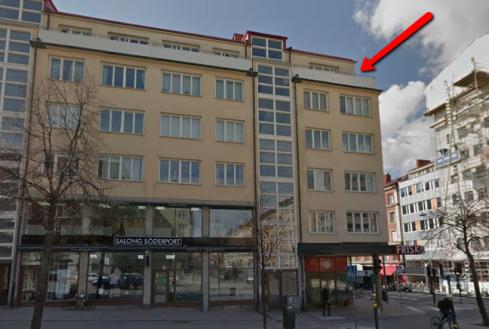 Långholmsgatan_138