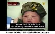 libanon-hizbollah