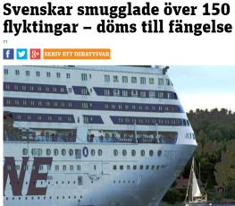 svenska_smugglare