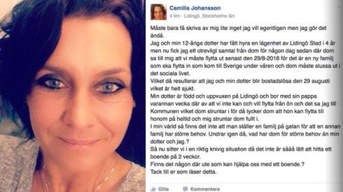 camilla_johansson_lidingo650