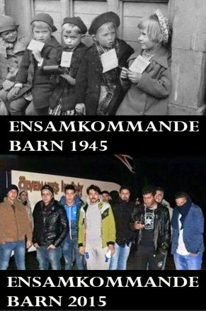 ensamkommande1945