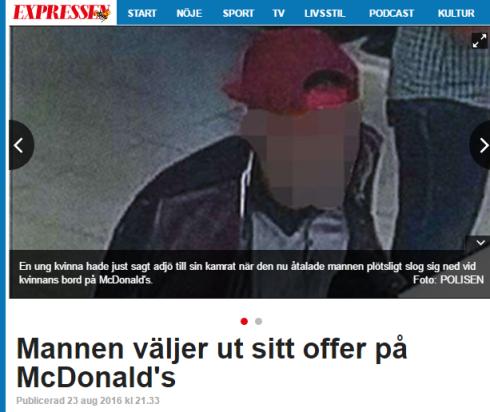 Expressen_våldtäktsman