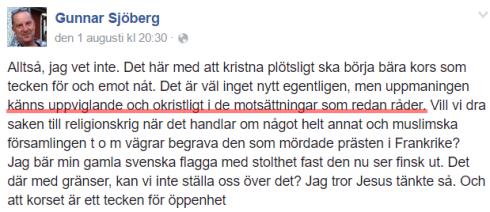Gunnar_Sjöberg_1