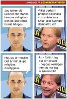 aftonbladet-redaktionen