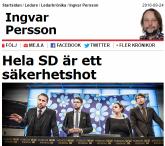 aftonbladet_ingvar_persson_