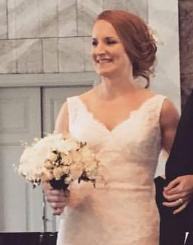 Åsa Gunnarsson fd. Larsson gifte sig den 15 maj och började som Hotelldirektör på Best Western Gustaf Fröding Hotell & Konferens och Hotellchef på Best Western Gustaf Fröding Hotell & Konferens den 1 augusti i år.