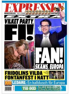 expressen-fi-fan