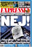expressen-nej-till-sd