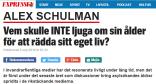Expressen_alex_schulman_002