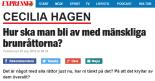 expressen_cecilia_hagen
