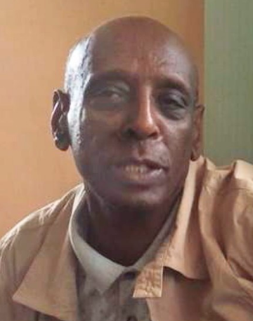Flashsvenskarna har lamnat etiopien
