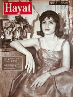 iran-1960-2