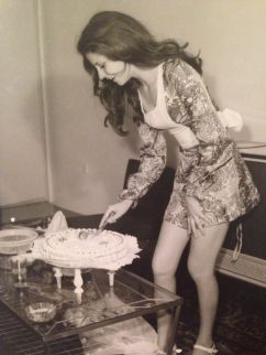 iran-1960-5