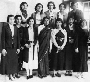 iran-1960-7
