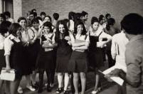 iran-1960-8